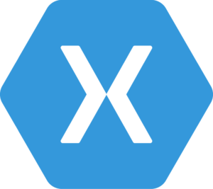 Xamarin Cross Platform Mobile Programming