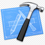 XCode for IOS