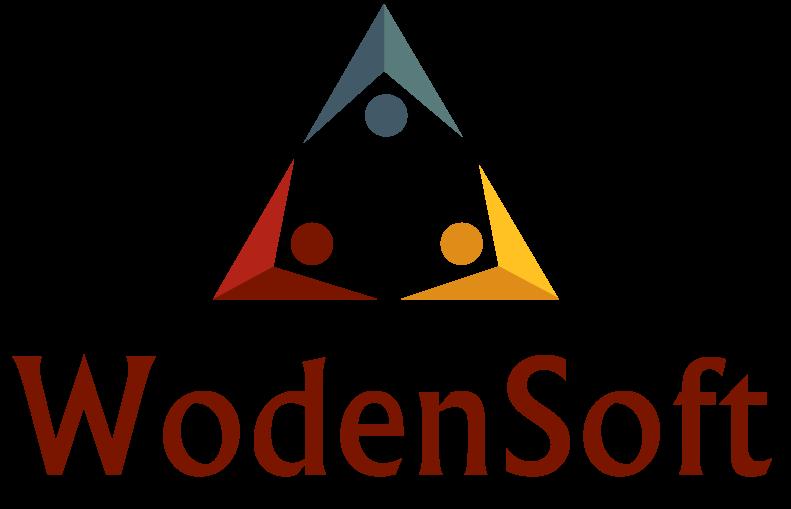 WodenSoft
